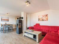 Residenz Sonnenschein WE 07 - Meerblick, 3-Zimmer-Wohnung in Börgerende - kleines Detailbild