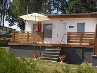 Ferienhaus Bianca in Plau am See - kleines Detailbild