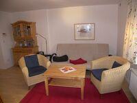 Ferienwohnungen Babendreyer, Wohnung 01 im Sout. in Ahlbeck (Seebad) - kleines Detailbild