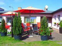 Ferienwohnung 1 in Heringsdorf (Seebad) - kleines Detailbild