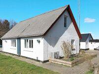 Ferienhaus in Thyholm, Haus Nr. 70804 in Thyholm - kleines Detailbild