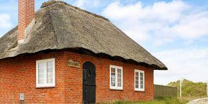 Ferienhaus in Fanø, Haus Nr. 70821 in Fanø - kleines Detailbild