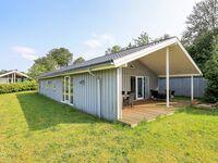 Ferienhaus in Løgstrup, Haus Nr. 70816 in Løgstrup - kleines Detailbild
