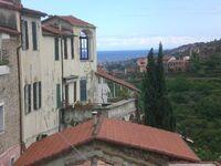 Casa Hille in Dolcedo-Ripalta - kleines Detailbild