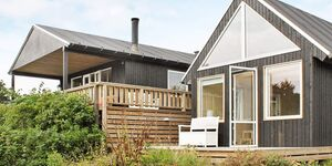 Ferienhaus in Aabenraa, Haus Nr. 70831 in Aabenraa - kleines Detailbild
