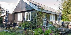Ferienhaus in Sydals, Haus Nr. 70833 in Sydals - kleines Detailbild
