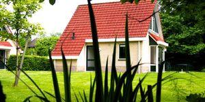 Bungalowpark Hoge Hexel - Ferienhaus 'Grutto' in Hoge Hexel - kleines Detailbild