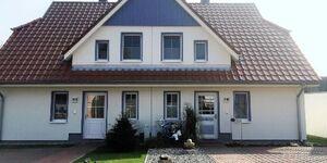 Ferienhaus 'De lütte Ostseedrom' in Zingst - kleines Detailbild