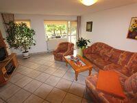 Ferienwohnung Altenhof SEE 8781, SEE 8781 in Altenhof - kleines Detailbild