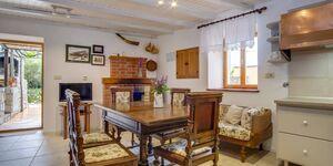 Ferienhaus Mihaela in Miholascica - kleines Detailbild