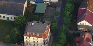 Ferienwohnung 'Klein Paris' in Markkleeberg - kleines Detailbild