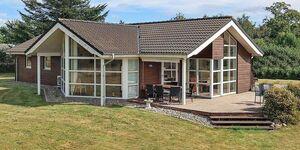 Ferienhaus in Spøttrup, Haus Nr. 33010 in Spøttrup - kleines Detailbild