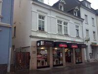 Ferienwohnung Maximin in Trier - kleines Detailbild