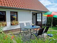 Ferienhaus in Lauterbach mit Kachelofen, Ferienhaus in Lauterbach mit Kacheofen in Lauterbach - kleines Detailbild