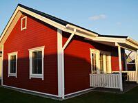 Ferienhaus Nordland, Nordland Ferienhaus 6 in Hollern-Twielenfleth - kleines Detailbild