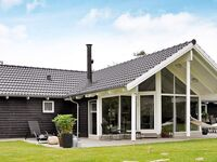 Ferienhaus in Odder, Haus Nr. 70979 in Odder - kleines Detailbild