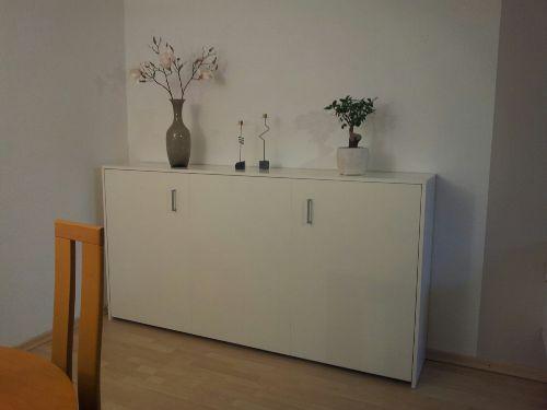 Ferienwohnung karlsruhe 39 pusteblume 39 in karlsruhe baden - Wohnzimmer karlsruhe ...