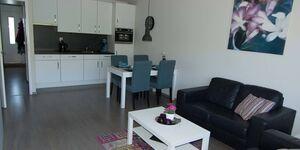 Beach-Apartment Callantsoog Nr. 24  in Callantsoog - kleines Detailbild