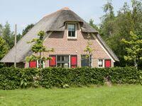 Bungalowpark Hoge Hexel - Ferienhaus 'Landhuis' in Hoge Hexel - kleines Detailbild