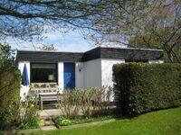 Ferienhaus Kirchner - Haus 2 in Maasholm - kleines Detailbild