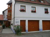Ferienwohnung Levis, Ferienwohnung 55qm, 1 Schlafraum, 1 Wohn-- Schlafraum, max. 5 Personen in Kenzingen - kleines Detailbild