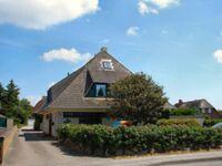 Haus Nis Randers, Wohnung 5 (Hausteil) in Sylt-Westerland - kleines Detailbild