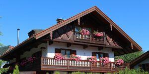 Ferienwohnung Magdalena **** in Bad Wiessee - kleines Detailbild