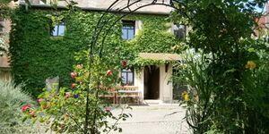 Ferienwohnung 'Elbnähe' in Dresden - kleines Detailbild