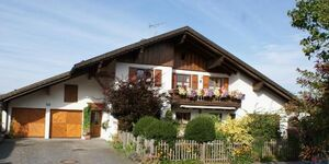 Ferienwohnung Großholz in Ruderting - kleines Detailbild