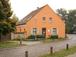Ferienwohnungen Wildenbruch BRA 1080-2, BRA 1081