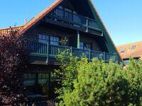 Ferienhaus  12, Ferienwohnung 12-1 in Trassenheide (Ostseebad) - kleines Detailbild