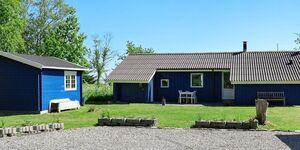 Ferienhaus in Hadsund, Haus Nr. 71720 in Hadsund - kleines Detailbild