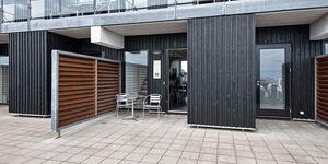 Ferienhaus in Rømø, Haus Nr. 71725 in Rømø - kleines Detailbild