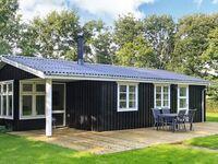 Ferienhaus in Vinderup, Haus Nr. 71730 in Vinderup - kleines Detailbild