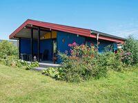Ferienhaus in Rønde, Haus Nr. 71709 in Rønde - kleines Detailbild
