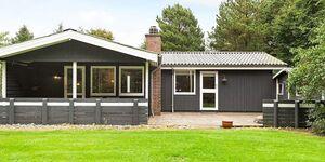 Ferienhaus in Toftlund, Haus Nr. 71728 in Toftlund - kleines Detailbild