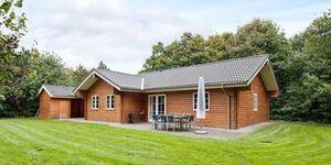 Ferienhaus in Toftlund, Haus Nr. 71729 in Toftlund - kleines Detailbild