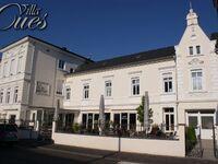 Villa-Cues - Cusanus Apartment in Bernkastel-Kues - kleines Detailbild