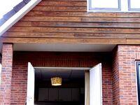 Bungalowpark Hoge Hexel - Ferienhaus 'Twentse Gent' in Hoge Hexel - kleines Detailbild