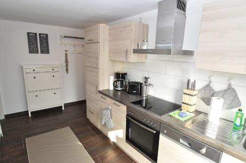 ferienwohnung solskin in flensburg schleswig holstein g nter blankenagel. Black Bedroom Furniture Sets. Home Design Ideas