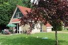Bungalowpark Hoge Hexel - Ferienhaus 'Grutto H' in Hoge Hexel - kleines Detailbild