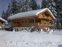 Gästehaus Ankelspitz, Ferienwohnung im OG in Schliersee - kleines Detailbild
