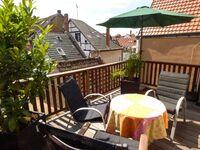 Ferienwohnung Jansen in Warendorf - kleines Detailbild