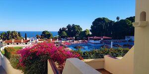 Ferienwohnung Albufeira in Albufeira - kleines Detailbild