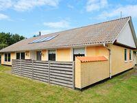 Ferienhaus in Skagen, Haus Nr. 39386 in Skagen - kleines Detailbild