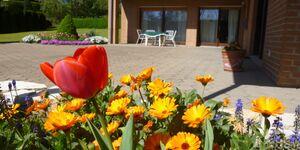 Ferienwohnung Detmold Deimann Wohnung 2, Ferienwohnung 2 in Detmold - kleines Detailbild