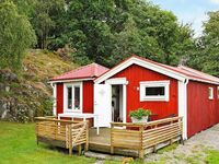 Ferienhaus in Fagerfjäll, Haus Nr. 71905 in Fagerfjäll - kleines Detailbild