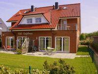 Villa California - Gartenwohnung Napa Valley in Ostseeheilbad Boltenhagen - kleines Detailbild