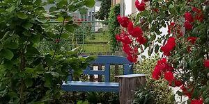 Flair die Kleine in Bernkastel-Kues - kleines Detailbild