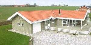 Ferienhaus in Børkop, Haus Nr. 27619 in Børkop - kleines Detailbild